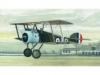 Model Sopwith Camel 1:48
