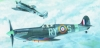 Model Supermarine Spitfire MK.VB 1:72