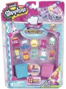 Shopkins S6 12 pack Figurky Shopkins