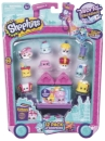 Shopkins S8- 12 pack