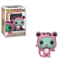 Funko POP Animation: Fairy Tail S3- Frosch