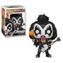Funko POP Rocks: KISS - The Demon