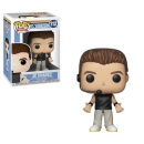 Funko POP Rocks: NSYNC - JC Chasez