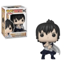 Funko POP Animation: Fairy Tail S3- Zeref