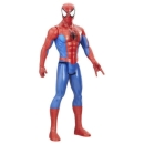 SPIDERMAN Titan 30cm figurka Spidermana