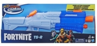 Nerf Supersoaker Snobby Shotty