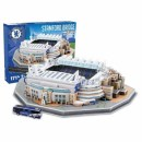 Nanostad: UK - Stamford Bridge-Chelsea