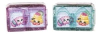 Shopkins S8 - 2 pack