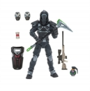 TM Toys FORTNITE HERO FIGURKA ENFORCER 15cm